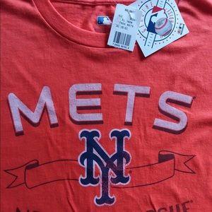 Mets T shirt